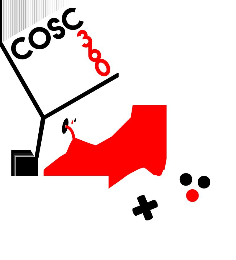 RingMaster/RingMaster/Assets/Textures/COSC360 Logo.png