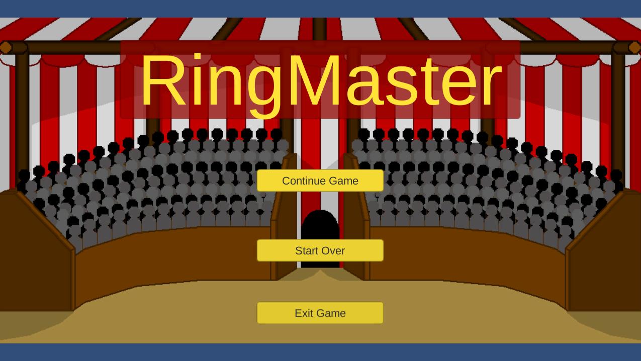 RingMaster/RingMaster/build/Main menu.png