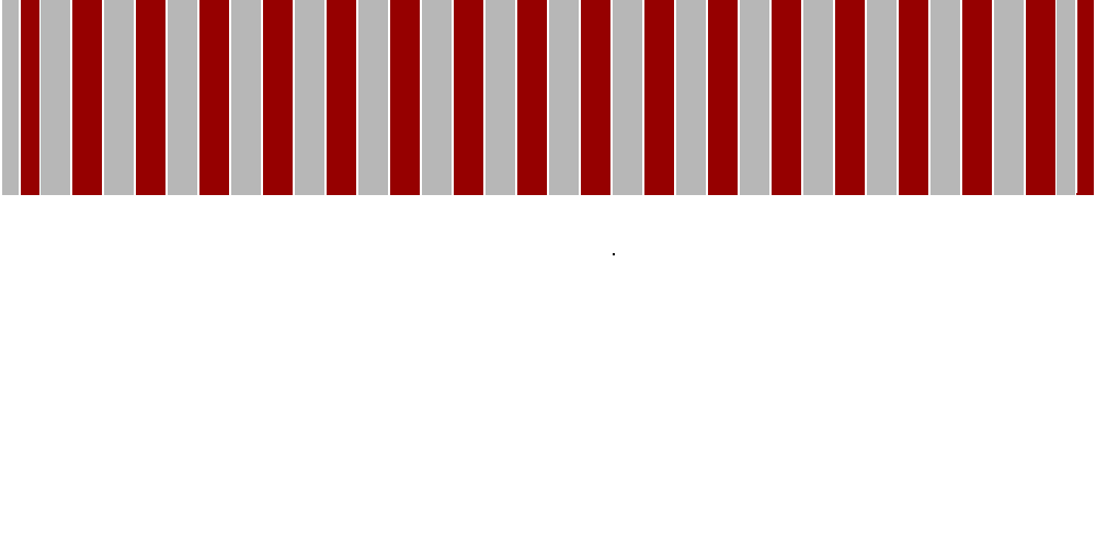 RingMaster/RingMaster/Assets/Textures/Background Textures/Trapeeze Wall Shading.png