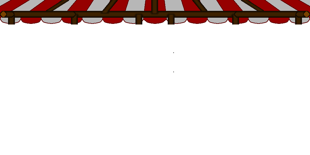 RingMaster/RingMaster/Assets/Textures/Background Textures/Trapeze Roof.png