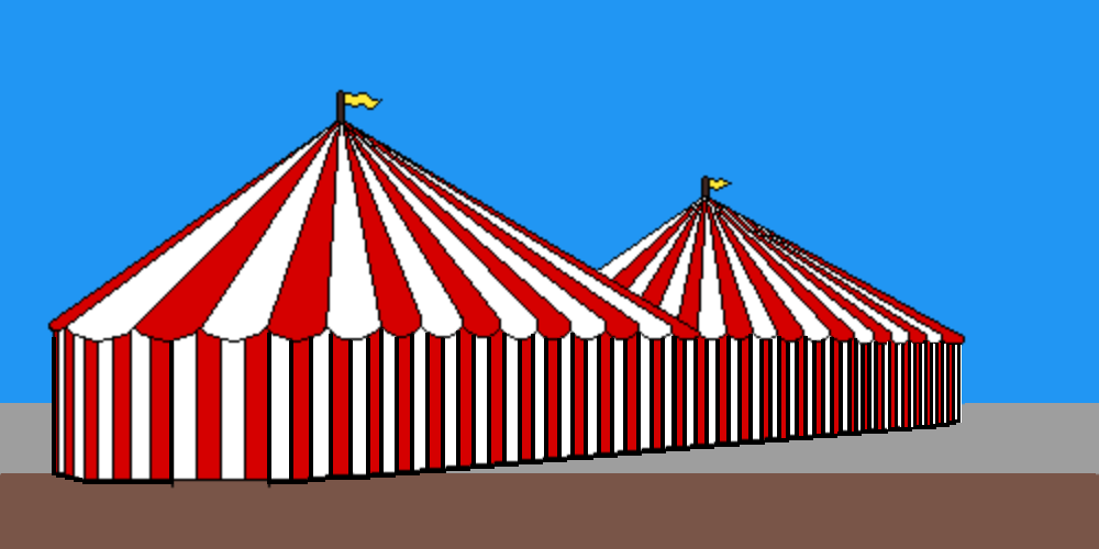 RingMaster/RingMaster/Assets/Textures/cole tent.png