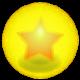 RingMaster/RingMaster/Assets/Textures/star.png