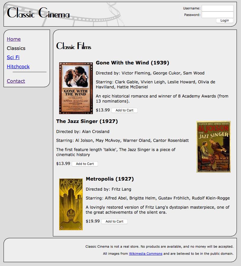 Screenshots/Screenshot-Classic.png