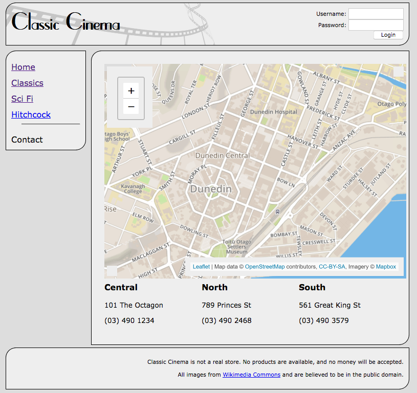 Screenshots/Screenshot-Contact.png